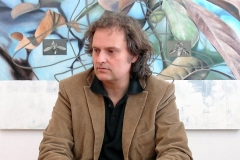 Heiner Geisbe