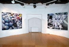 Kunstverein Unna