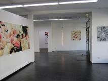 Galerie Judy Straten